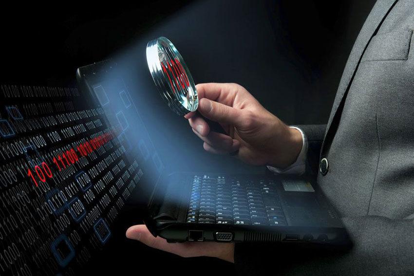 исследования поисковых запросов в интернете