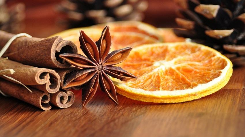 ароматы стимулируют покупателя приобрести товар