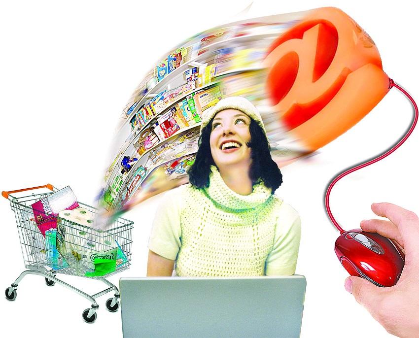 инструменты борьбы за потребительское внимание