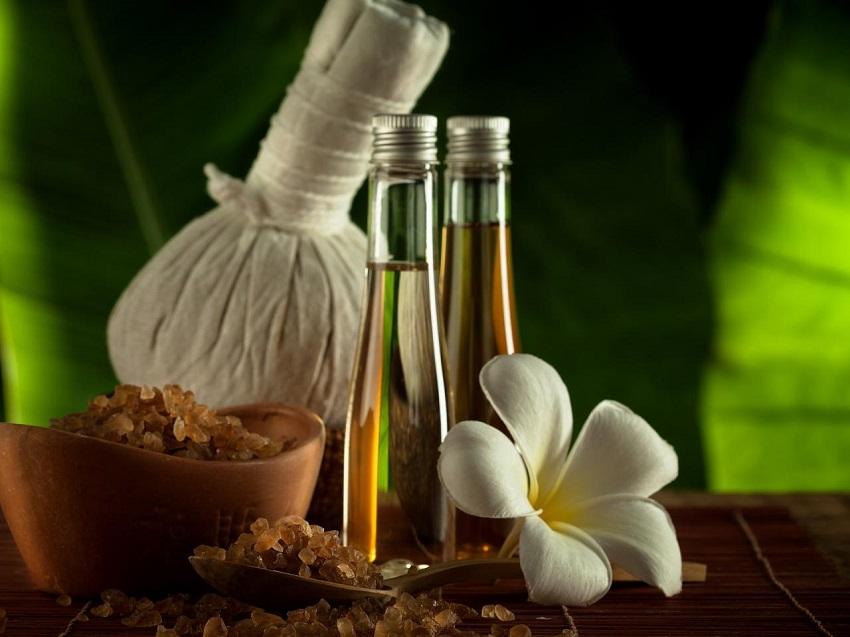 аромат как способ привлечения клиентов